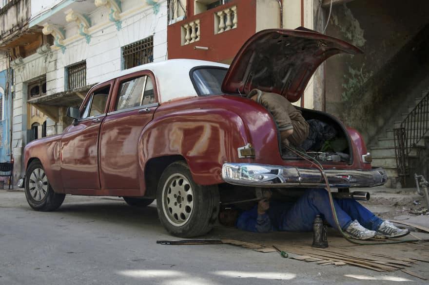 Утилизированное авто на учет